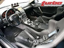 2003 Infiniti G35 Coupe Interior 2003 Infiniti G35 New Jersey Rock Star Turbo U0026 High Tech