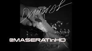maserati diamond maserati