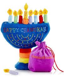 rite lite chanukah candles hanukkah gifts for kids popsugar