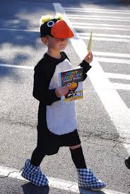 halloween costume character ideas 280 best bookfair u0026 book characters images on pinterest costume