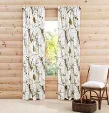 Camo Blackout Curtains Realtree Panel Pair Curtains 84
