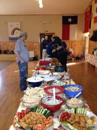 ukrainian thanksgiving the franks in ukraine u0026 cis