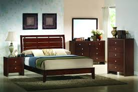 Compact Queen Bed Bedroom Small Master Ideas With Queen Bed Sloped Ceiling Baby