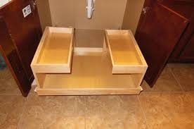 Pull Out Cabinet Shelves by Pull Out Cabinet Shelves Cabinet Door Knobs
