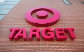 black friday target announces earliest thanksgiving day