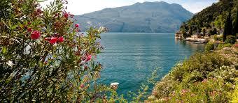Winkelk He Planen Urlaub In Riva Del Garda Entdecke Den Gardasee