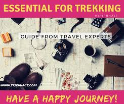 North Dakota Travel Experts images Tripnhalt author at trip 39 n halt jpg