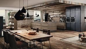 Wohnzimmerschrank Dortmund Küchen Aktuell Service Center Dortmund Home Creation