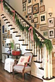 Ideas To Decorate Staircase Wall Basement Basement Staircase Ideas Image Of Stairs Design Stair