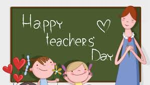 happy teachers day here s why we celebrate this day on september