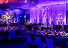 wedding reception decoration unique wedding reception location ideas your wedding memories