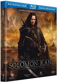 solomon kane en dvd u0026 blu ray
