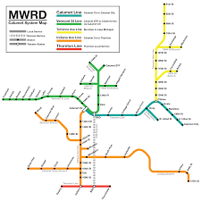 Green Line Chicago Map by Jmetro Jamestown Cs Simtropolis