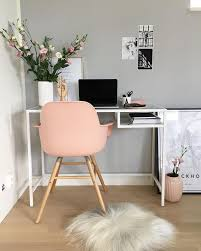 Office Desk Design Ideas Best 25 Desks Ideas On Pinterest Desk Desk Ideas And Desk Space