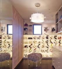 Closet Bins by Plastic Acrylic Display Closet Contemporary With Master Closet