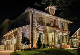 colonial style outdoor lighting blog outdoor lighting perspectives