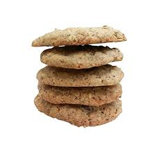 where to buy lactation cookies 8 lactation cookies cookie mixes you can buy on because