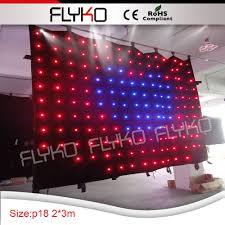 aliexpress com buy flash led light christmas lights solar panel