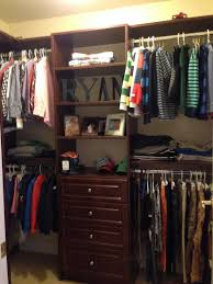 amazing custom closets nj kids closet idolza