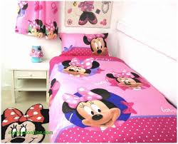 Pink Minnie Mouse Bedroom Decor Best Of Minnie Mouse Bedroom Decor Clash House Online