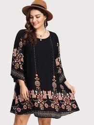 robe de chambre grande taille pas cher vêtement de grande taille tendance mode pour femme en ligne