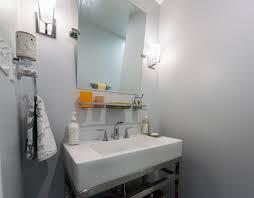Powder Room Remodel Powder Room Remodeling In Nova Bathroom Remodel Vienna Falls