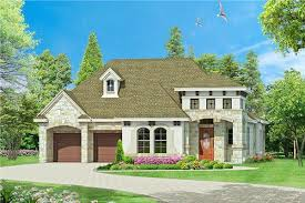 style home plans tuscan style homes plans the plan collection