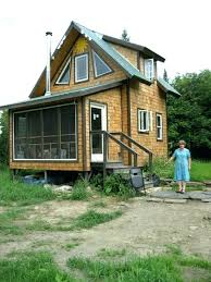 500 square foot house 500 square foot house house a square foot cost to build a 500