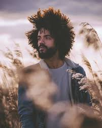 johnbeerens hairstyler cool 25 impressive black curly hairstyles for men find your own