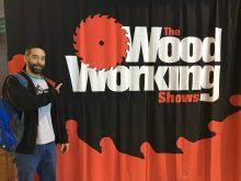Woodworking Shows by Win 2 Tickets To A Woodworking Show Of Your Choice The Wood