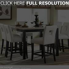 dining room top dining room chairs dallas home design new luxury