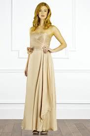 coast dresses uk maxi dress chagne wedding dress from coast bridesmaid
