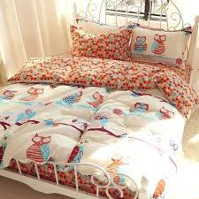 Ikea Bedding Sets Ikea Bedspreads Duvet Covers Wonderful Black And White Bedding In