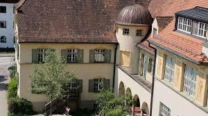 Altes Bad Kreuth Altes Lehrerhaus In Tutzing Gesperrt Tutzing