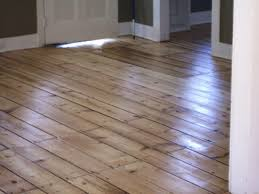 floor sanding refinishing services albany ny