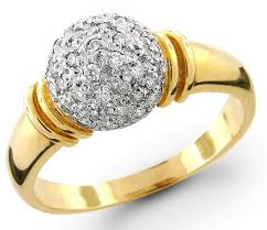 rings design images images Diamond ring designs to help you choose the best ring for you png