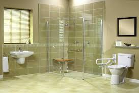 Wet Room Bathroom Ideas by Download Wet Area Bathroom Design Gurdjieffouspensky Com