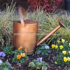 china copper watering can china copper watering can manufacturers