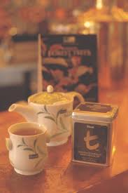 48 best the shaz world events images on pinterest dubai events the luxury tea lounge located in ibn battuta mall will offer a selection of exotic teas