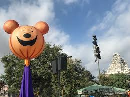mickey u0027s halloween party 2017 u2013 mousetalgia u2013 your disneyland podcast