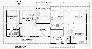 How To Design A Floor Plan Simple Ways Of How To Design A House Sn Desigz