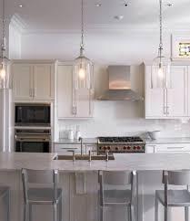 Matching Chandelier And Island Light Chandeliers Design Marvelous Crystal Chandelier Over Kitchen