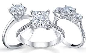 diamond ring rings images Engagement rings new york city diamond district jpg