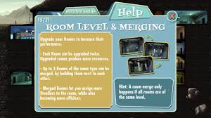 in game instructions fallout shelter addicts