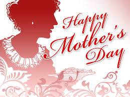 happy mothers day cards free don t forget to greet a happy
