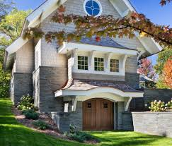 5 exterior accents that will add curb appeal to your home u2022 maison
