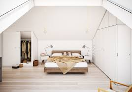 Loft Style Bed Frame 18 Loft Style Bedroom Designs Ideas Design Trends Premium