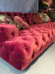 canapé bretz das wohnzimmer verschönern mit sofa napali bretz living