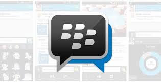 bbm app apk blackberry messenger bbm 2 6 0 30 apk best android app