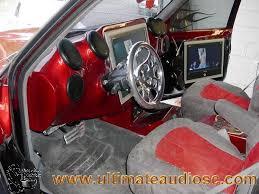 Custom Fiberglass Doors Exterior Fiberglass Dash Door Panels